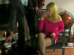 Big Tits Teens Anal Blonde Anal Sex Big Tits Blonde Blowjob Caucasian Couple Cum Shot Licking Vagina Oral Sex Russian Shaved Stockings Teen