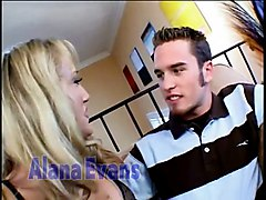 Blowjobs Facials Teens Blondes Tits