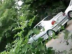 Parkplatz Wichsen New Iii