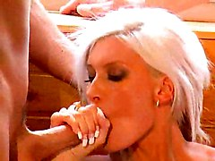 anal cumshot facial blonde creampie doublepenetration pussyfucking gangbang piercedclit multipleblowjob