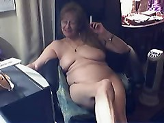 Grannies Webcams
