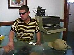 porn anal cumshot facial teen blonde latina pornstar ass latin brazilian milf butt panties pussyfuck doggy full movie assfuck brazil angel culo renata monica bunette brasil mattos gostosa bunda brasileira detetive