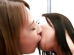 Fingering Lesbian lesbian babes lesbian girls lesbian licking lesbian sex lesbian teens lesbians lesbians kissing lesbisch lesbos lezzie lovely lesbians sapphic erotica teen lesbians