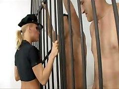 britney aka janny ring orgy female cop being assfu