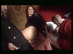 Lingerie Pornstars Stockings