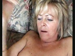 pussylicking big ass ass licking deepthroat face fuck gagging handjob cumshot facial stockings brunette mature fingering foot blowjob lingerie
