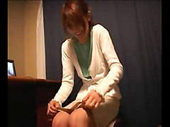 Blowjobs Funny Japanese