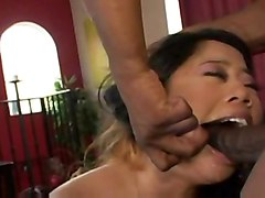 asian asiangirl beautiful big-ass bimbo blowjob chubby cum fucked gorgeous grandfathers interracial hardcore blackdick