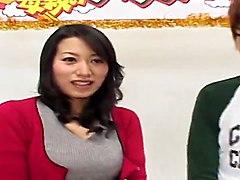 Asian Funny Matures