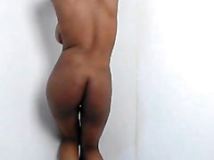 Amateur Big Boobs Black and Ebony
