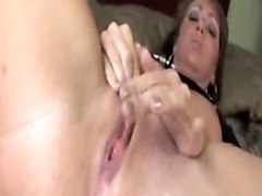 Amateur Squirting Teens