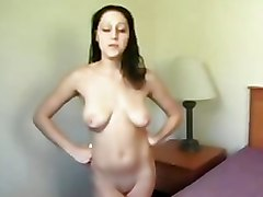 Babes Handjobs blowjob cock dick handjob tiny wank