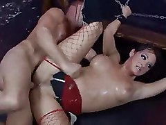 Group Sex Milf Threesome