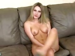 amateur homemade masturbation solo tight teasing squirting fingering wet orgasm natural piercing big tits
