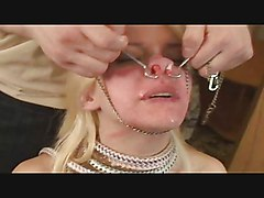 BDSM Blondes Funny