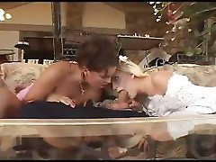 Bride And Bridesmaids 039 Anal Afternoon