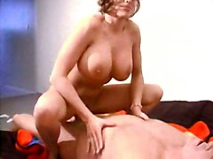 big milf mature tit old man