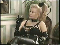 Classic Interracial Ebony Blonde Kinky Party Pornstaranal Groupsex Anal Group Sex Interracial DP