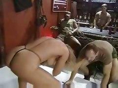 johnni black gangbang orgy striptease blowjob pussy fuck dp ass anal cum cumshot bukkake facial army
