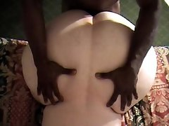 Amateur BBW Black and Ebony