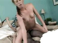 Lesbians Matures Sex Toys