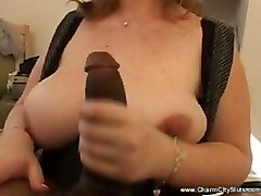 Dick Cock Hard FuckCum Amateur BJ HJ Big Boobs