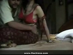 anal cumshot blowjob amateur homemade pussyfucking realamateur indian couple bollywood