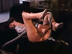 ClassicHardcore Porn Stars Babes Classic