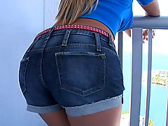 round ass  big tits  big tits round asses  colorful  tanned  clothes off  blonde  european  fun  beautiful tits  pool  cock ride  amazing tits  babe  teen sex  natural tits  beautiful tits  fuck  sex  bangbros  hungarian Jessica Moore