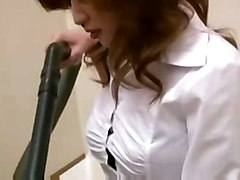 hardcore blowjob fingering asian hairypussy pussyfucking japanese jap