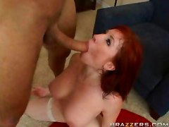 mature mom milf hardcore boobs cougar facial cum pornstar busty wife mommy cheating redhead blowjob suck cuckold tits cumshot housewife hard sex pussy cock big dick old young