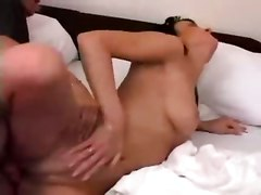 amateur homemade blonde ass small tits orgasm compilation panties natural pigtails riding brunette wet rubbing pussy milf latina fingering groupsex blowjob handjob face fuck deepthroat lingerie big tits strap on lesbian couch pussylicking toys dildo red h