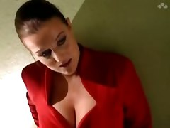 mother mature german dp double penetration gangbang
