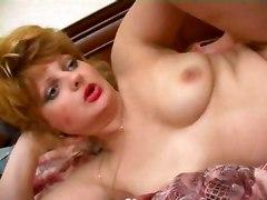 fuck suck son first porn ass hardcore boobs amateur sex asian sexy deep mature mother milf old seduces family granny incest mom 30 40