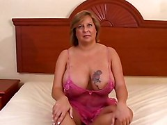 Denni Os Amateur Sluts And Real Swingers 90