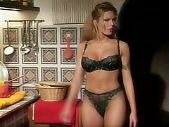italian  dark  slow  blonde  brunette  in clothe  sex  lingerie  beautiful body  sexy body  tight body  european  group  ffm  older cock  lick  ass licking  big tits  natural tits  69  masturbation  pussy  pink Monica Roccaforte