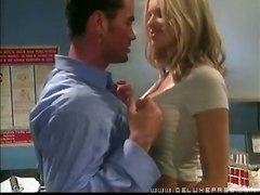 Best Of Briana Banks Scene 7