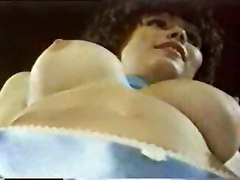 classic big tits pornstar striptease stockings teasing blowjob hairy hardcore doggystyle tight vintage retro rubbing ass riding handjob cumshot facial brunette