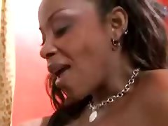 ebony black milf big tits couple girlfriend wet teasing rubbing shower wife blowjob big dick deepthroat gagging riding big ass tattoo chubby rough hardcore close up pussy pussylicking couch spanking doggystyle cumshot facial pornstar rough sex rough sex