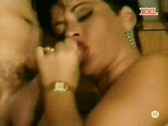 cumshot facial pornstar milf blowjob mature bigtits french classic bukkake retro italian vintage