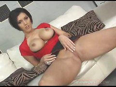 Jerk Tits Legs Sexy Milf PovSolo POV MILF