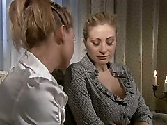 blonde tattoo european big tits reality piercing deepthroat gagging groupsex wet face fuck pussylicking riding ass anal double penetration ass to mouth cumshot facial kissing fingering orgasm squirting handjob blowjob bathroom striptease milf cum swapping
