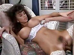 Sarah Young Threesome Porn Star Boobs Group Sex Fmm Hardcore Anal Big Boobs