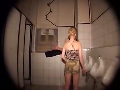 Piss Pee Urine Golden Shower Drink ShnuckleTeens 18  Petite Piss