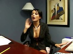 office masturbation big tits hardcore kissing piercing pussylicking rubbing blowjob face fuck big dick anal doggystyle cumshot facial swallow pornstar reality