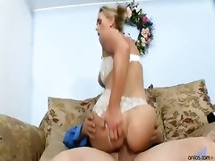 milf lingerie stockings big tits busty hardcore sucking riding doggystyle big tits