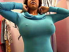 dress  undress  massive tits  big tits  long hair  stylish  clothes off  plump  big ass  fat ass  beautiful tits  bouncing tits  anal dildo  pussy  tanned  miami Diamond Kitty