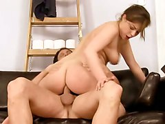 Babes Brunette Blonde Rimming Piss Pee ToyHardcore Babes Piss Blonde