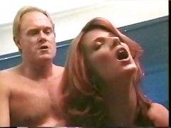 Redhead Tits Pornstars HardcoreHardcore Big Boobs Porn Stars Redhead