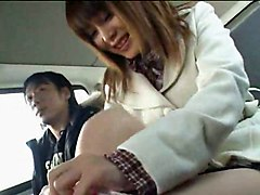 Asian Amateur Diaper Public Voyeur FetishAmateur Asian Other Fetish Voyeurism